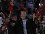 John McCain (2975696749).jpg