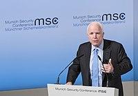John McCain MSC 2017.jpg