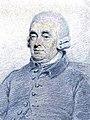 John Ord, by Henry Edridge.jpg