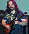 John Petrucci 02.jpg