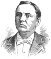 John Russell Tyson.png