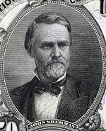 John Sherman (Engraved Portrait).jpg