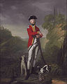 John Theophilus Rawdon-Hastings by John Trotter (fl 1756-1792 Dublin).jpg