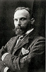 John William Waterhouse 01.jpg