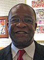 Johnny DuPree 2011 (cropped).jpg