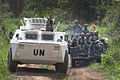 Joint MONUSCO-FARDC operation against ADF in Beni (13246914484).jpg