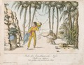 Joko, der brasilianische Affe, Ballet von Taglioni (NYPL b12164366-psnypl dan 1472).tiff