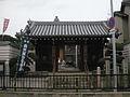 Joko-enman-ji 1.jpg