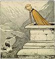 Jolantha von Freudenstein by John Bauer 1907.jpg