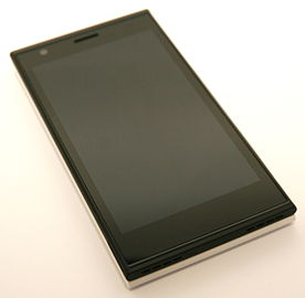 Jolla phone white bottom left 01.jpg