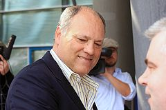 Image illustrative de l'article Martin Jol