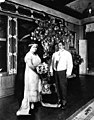 Jonah Kuhio Kalanianaole and Elizabeth Kahanu Kalanianaole, 1921.jpg