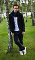 Jonas Bane.jpg