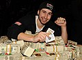 Jonathan Duhamel 2010 WSOP World Poker Champion.jpg