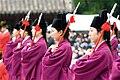 Jongmyo DSC 6848.jpg