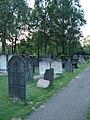 Joodse begraafplaats van Moscowa.jpg