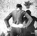 Jopa iz srede 19. stoletja, Podraga 1958.jpg