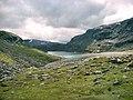 Jordalen-Fresvik - panoramio (1).jpg
