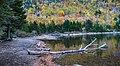 Jordan Pond area, trail around the pond (ae7a974d-bc3a-4685-925e-c48b30558c44).jpg