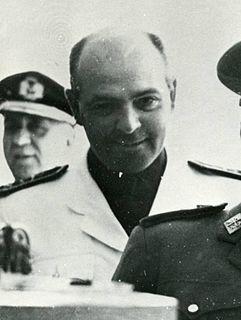 José Solís Ruiz Spanish politician