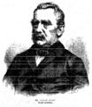 Josef Frantisek Fric Kriehuber.png