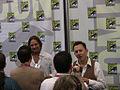 Josh Holloway, Michael Emerson.jpg