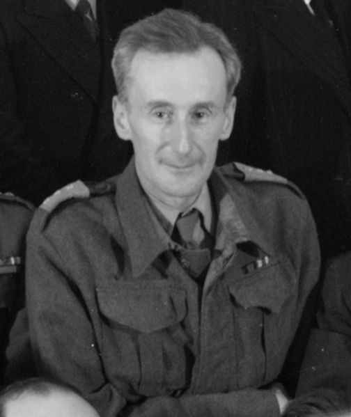 File:Jozef Czapski January 21 1943 LOC matpc.21627.jpg