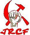 Jrcf logo.JPG