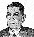 Juan Manuel Galvez.jpg