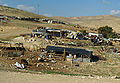 Judean Bedouins by David Shankbone.jpg