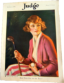 JudgeMagazine8Oct1921.png