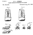 Judson clasp locker patent 1893.png