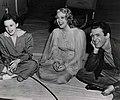 Judy Garland, Lana Turner, and James Stewart.jpg