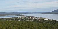 Jukkasjärvi, Sweden.jpg