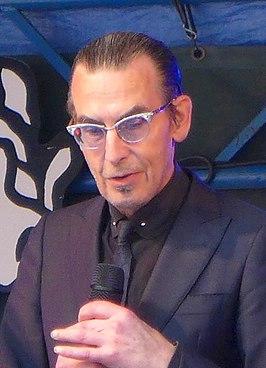 Jules Deelder Wikipedia