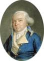Jules Muret (1759-1847).png