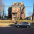 Julia-Ann Historic District (25680112202).jpg