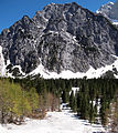 Julian Alps - mountain2.jpg