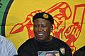 Julius Malema 2011-09-14.jpg