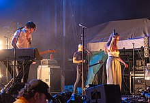 July Talk RFE2018.jpg