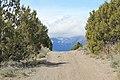 Jumbo Grade Trail - panoramio (14).jpg