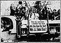 June 9, 1919 - Soda Tax - The evening herald - Klamath Falls Or.jpg