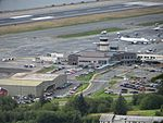 Juneau Airport terminal, Aug 2016.jpg