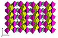 Junitoite Crystal Structure.jpg