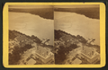Jupiter residence, view from aloft, from Robert N. Dennis collection of stereoscopic views.png