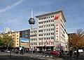 Köln Hans-Böckler-Platz 1 DGB-Haus.jpg