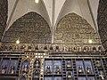 Köln st ursula goldene kammer02.jpg