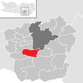 Köttmannsdorf im Bezirk KL.png