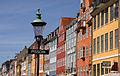 København (10544364793).jpg