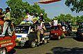 K-CNRT rally Dili 07'99-24.jpg